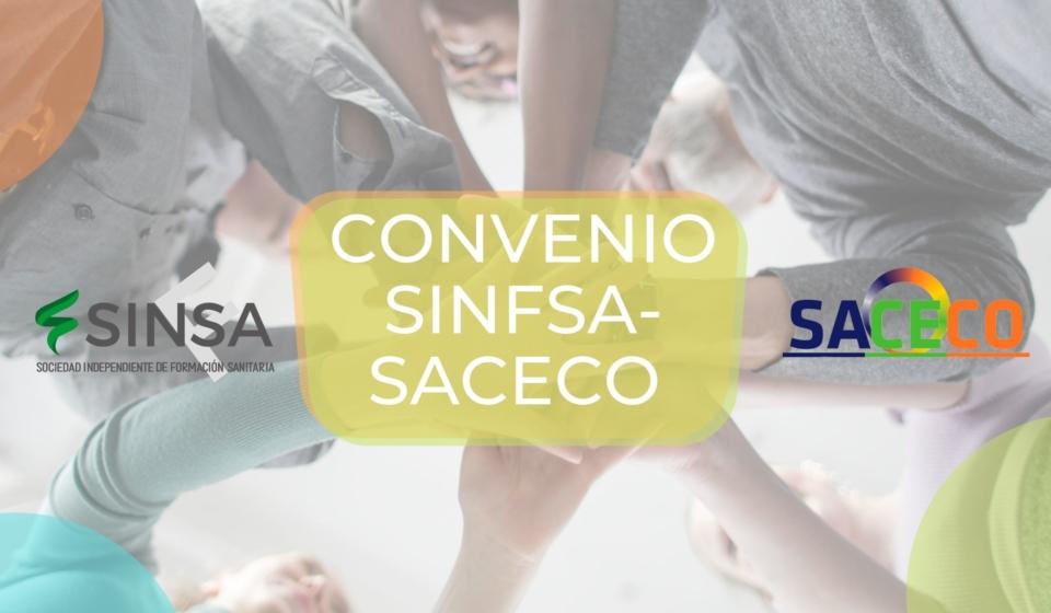 OFERTA SINFSA2021 (2)