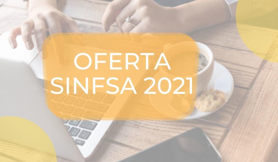 OFERTA SINFSA2021